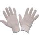 Перчатки трикотажные 5-ти нитка без ПВХ