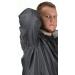 Плащ «Membrane WPL», Влагозащитная одежда