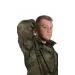 Костюм ПВХ «Hunter WPL», Влагозащитная одежда