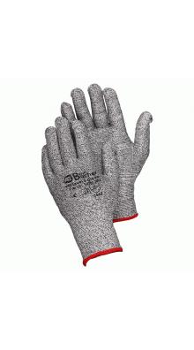 """Противопорезные перчатки """"Термит"""""""