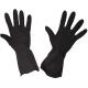 Перчатки кислотощелочестойкие КЩС-2