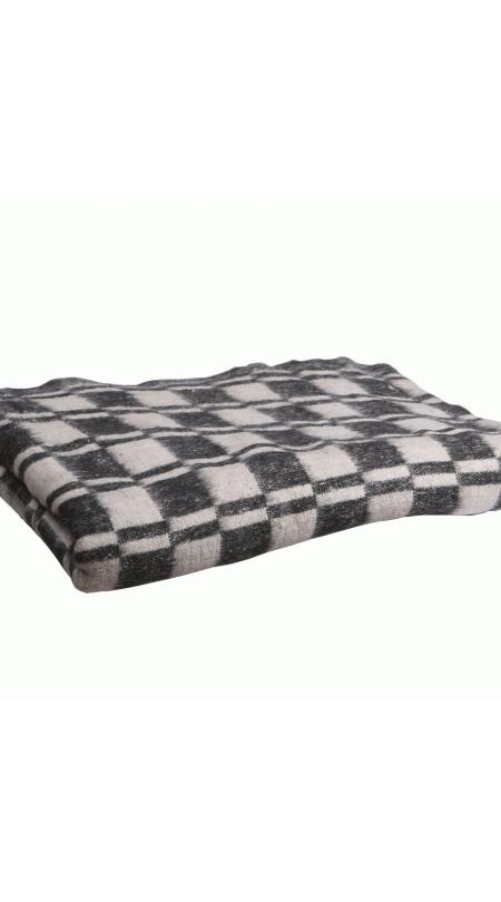 Одеяло  1,5 спальное, ТЕКСТИЛЬ
