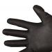 """Нейлоновые перчатки с П/У покрытием """"Термит"""", ПЕРЧАТКИ"""