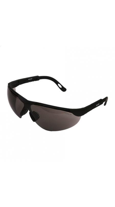 Очки защитные О85 ARCTIC super (PC) , Защита ГЛАЗ И ЛИЦА