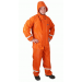 Костюм ПВХ «Fisherman's WPL», Влагозащитная одежда