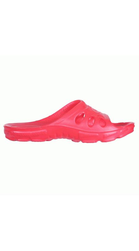 Тапочки для душа женские, ВЛАГОЗАЩИТНАЯ обувь
