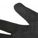 """Противопорезные перчатки с рифленым латексным покрытием """"Термит"""", ПЕРЧАТКИ"""