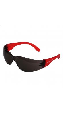 Очки защитные HAMMER ACTIVЕ (5-3,1 PC)