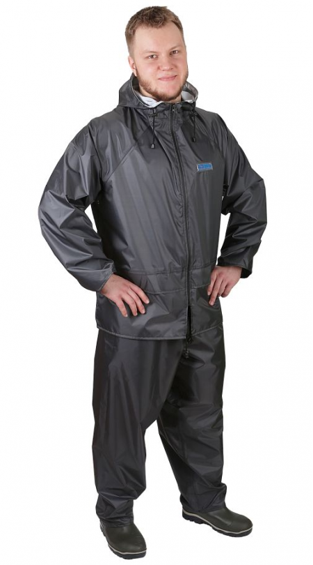 Костюм «Membrane WPL», Влагозащитная одежда