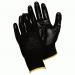 """Нейлоновые перчатки с нитриловым покрытием """"Термит"""", ПЕРЧАТКИ"""